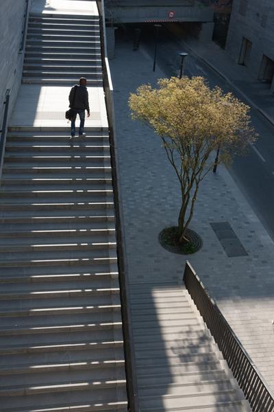 france, ile de france, paris 13e arrondissement, zac paris rive gauche, urbanisme, travaux, chanteir