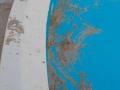 france, region normandie, calvados, pays d\'auge, cote flleurie, deauville, les planches et la plage,