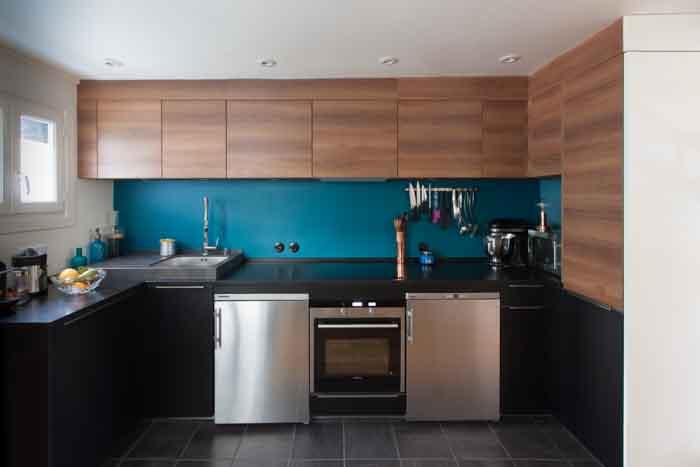 photographe immobilier un vrai m tier. Black Bedroom Furniture Sets. Home Design Ideas