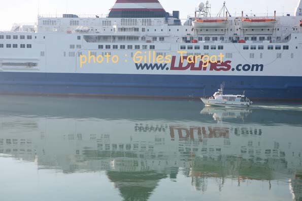 LE HAVRE 76133