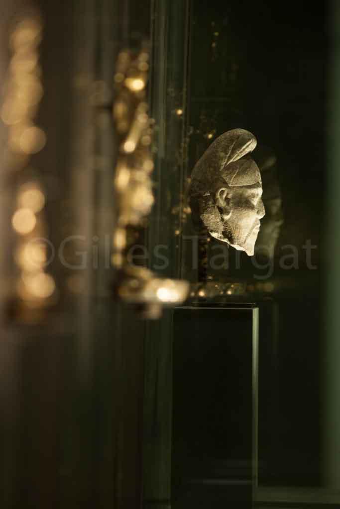 france, ile de france, paris 8e arrondissement, nuit au musee, musee cernuschi, 7 allée velasquez, bouddha, oeuvres, asie, art,