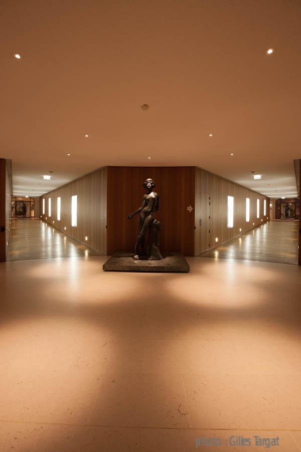 france, region ile de france, paris 8e arrondissement, petit palais, ma nuit au musee,