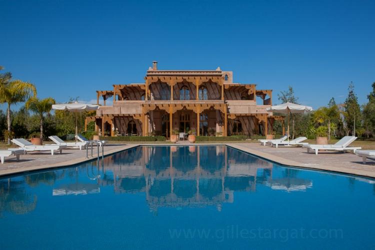 photographe-belle-demeure-maroc1.jpg