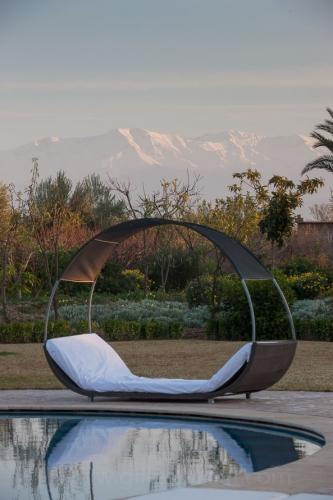 photographe-belle-demeure-maroc2.jpg