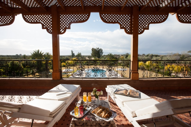 photographe-belle-demeure-maroc5.jpg