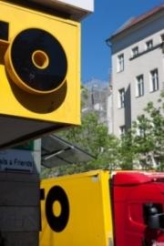 allemagne (germany), berlin, prenzlauerberg, metro s bahn, transport urbain,