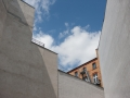 allemagne (germany), berlin, prenzlauer berg, programme immobilier, the house,