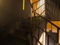 france, region ile de france, hauts de seine, neuilly sur seine, immeuble sacks, 145 avenue charles de gaulle, bureaux,