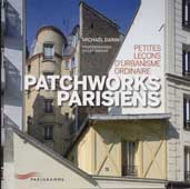 patchworks parisiens