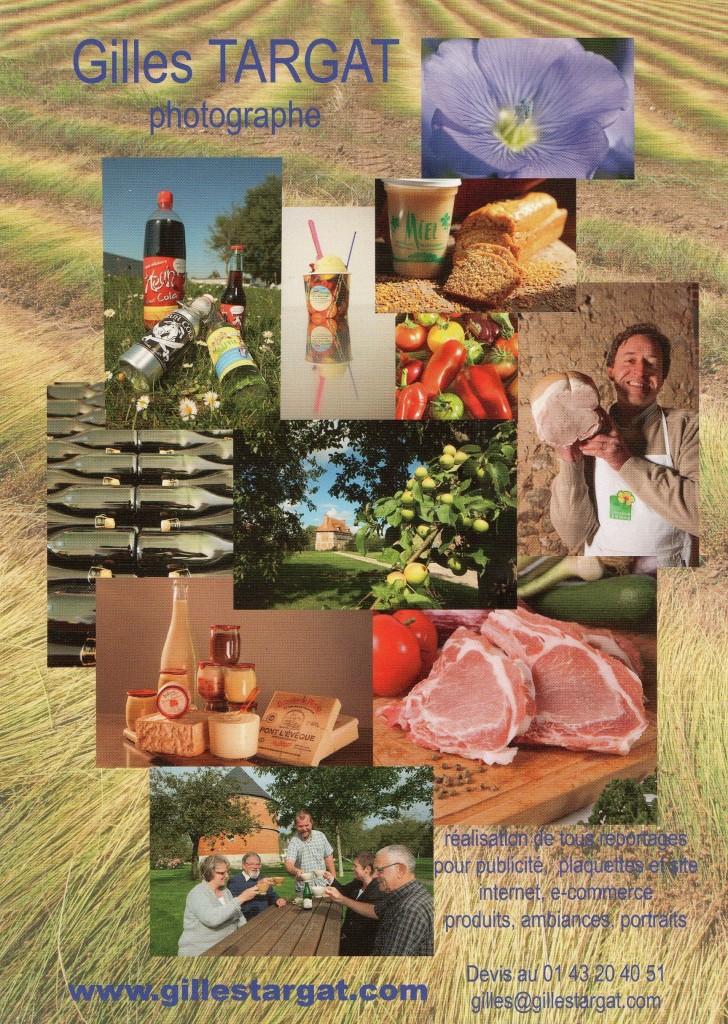 plaquette-agri-728x1024.jpg