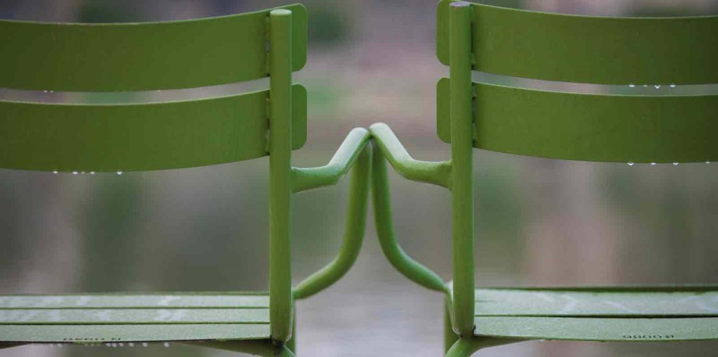 chaises-wp-intro-1024x509.jpg