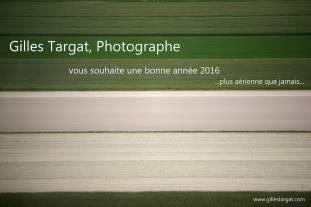 bonne-annee2016-1024x683.jpg