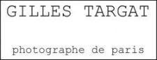 Gilles Targat