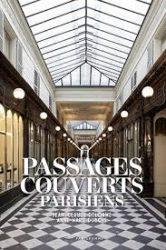 passages couverts