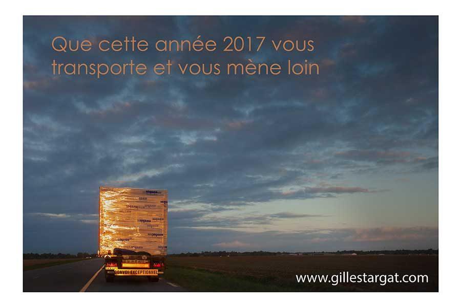 bonneannee2017-900x600.jpg