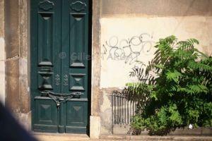 france, ile de france, paris 1e arrondissement,