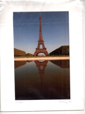 paris013.jpg