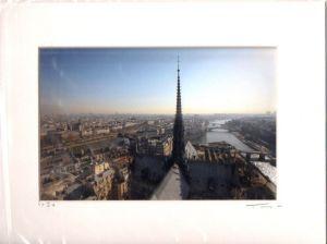 paris017.jpg