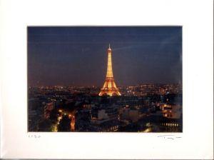 paris023.jpg