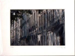 paris025.jpg