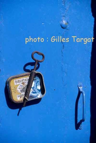 GT_29045_0376.jpg